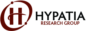 Hypatia Research Group
